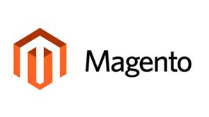 4c2b2682d11d9home-magento